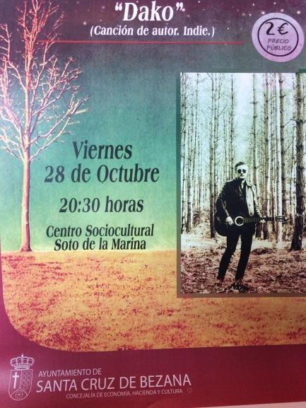 2016-10-28-cartel-santa-cruz-de-bezana