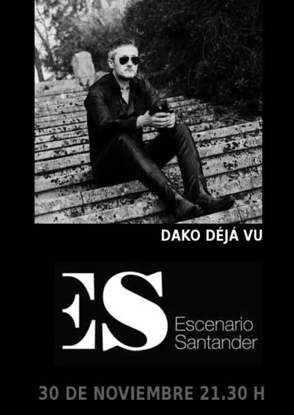 concierto-de-dako-deja-vu-en-escenario-santander