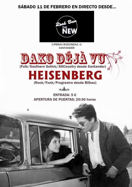 dako-heisenberg-cartel-new