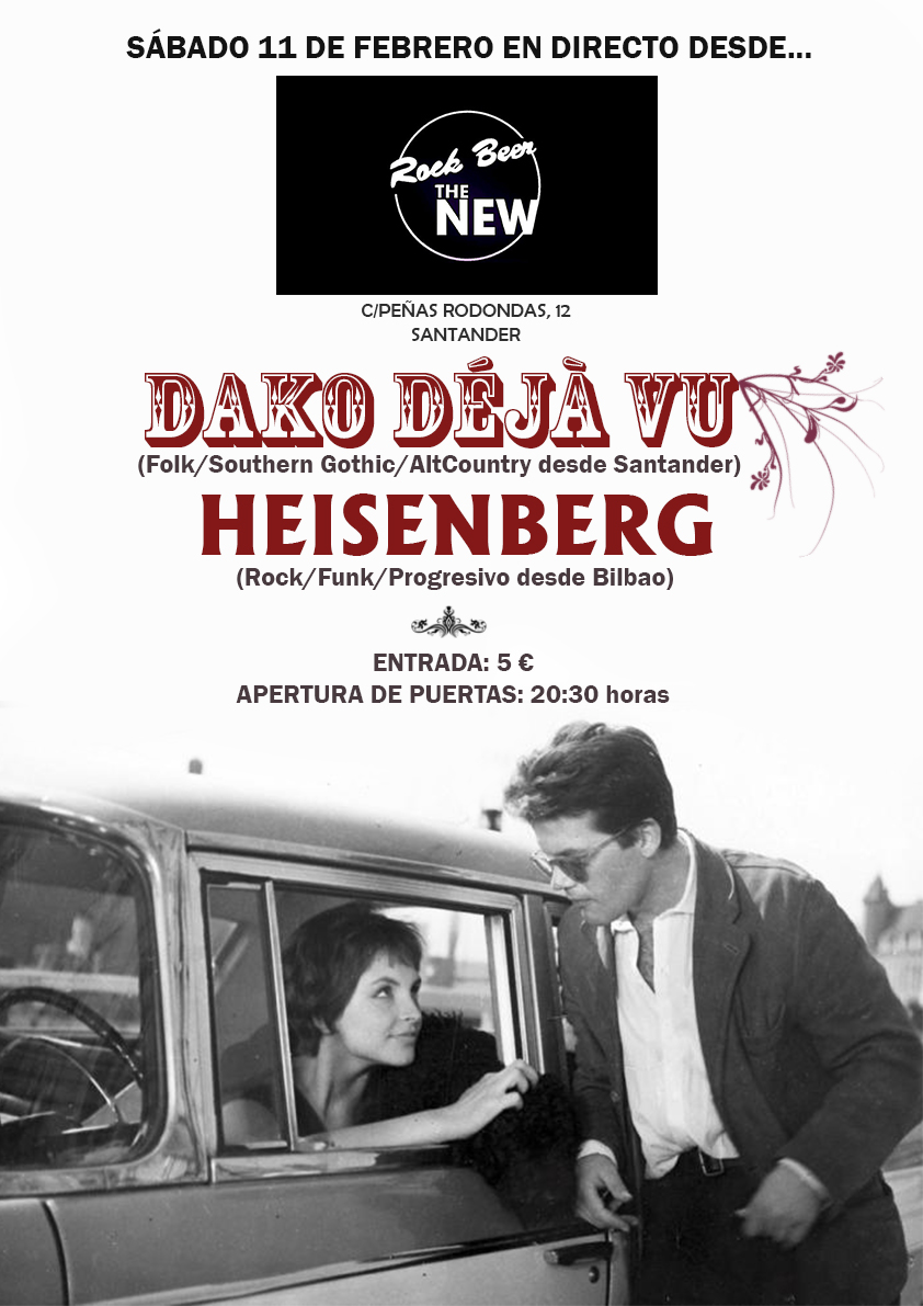 dako-heisenberg-cartel-new