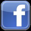 Página de Dako Déjà Vu en Facebook