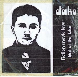 Maqueta de demos 2002