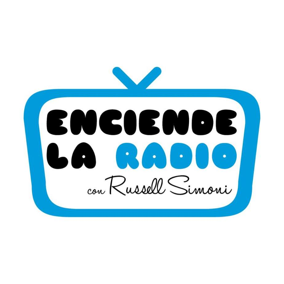 enciende-la-Radio-russ-basic