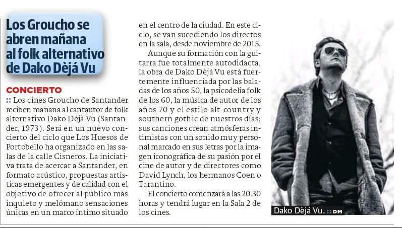 diario-montanes-21-noviembre-2016